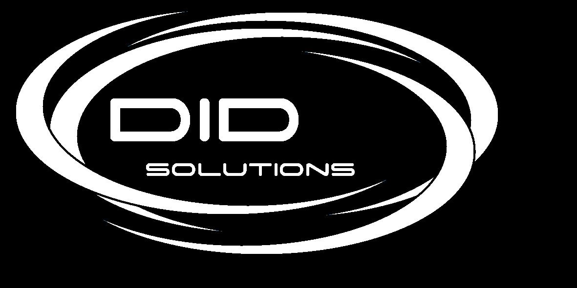 Didsolutions